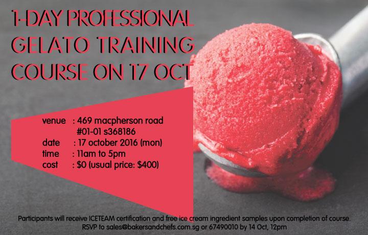 Ice-Cream-Training-Banner