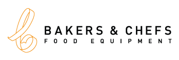 Bakers and Chefs Food Equipment