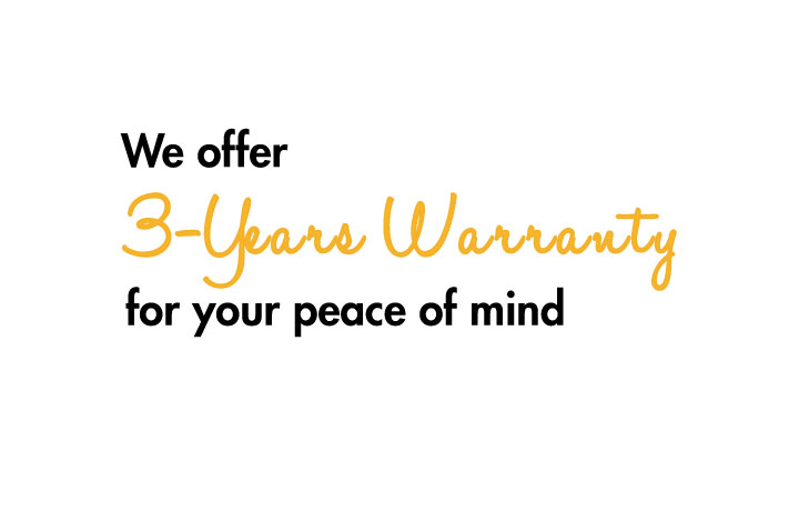 c_banner-3yrwarranty