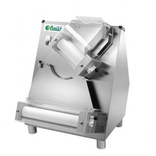 Fimar, Pizza Rolling Machine