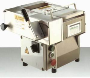 La Monferrina, Pasta Machine, NINA 250