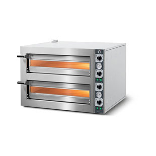 Cuppone, Pizza Oven, TZ435/2M