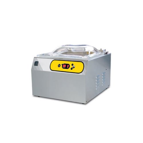 EcoVac, Vacuum Packing Machine, ECO Mix