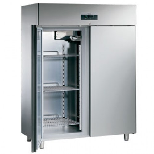 SAGI, Freezer, HD150B
