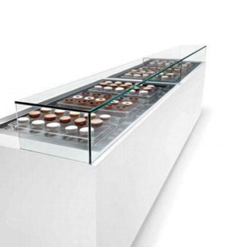 581-ifi-display-case-drop-in-delice-built-in