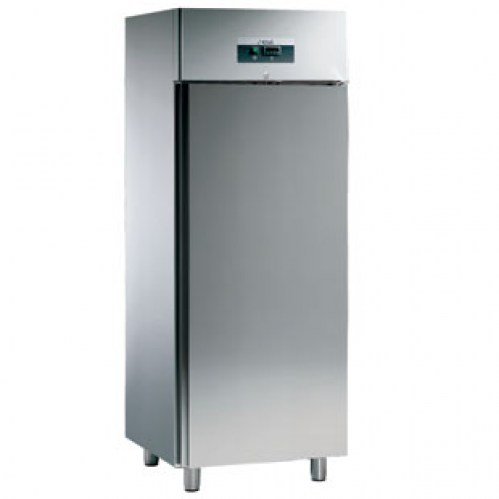 Sagi 700Lt Upright Chiller