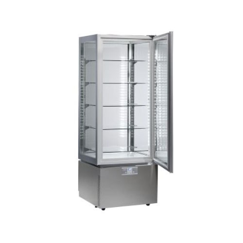 Sagi-Upright-Cold-Display-Showcase---KP6Q---500