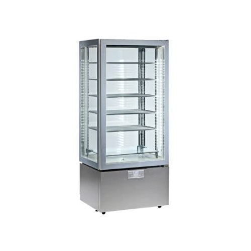 Sagi-Upright-Cold-Freezer-Display-Showcase--KG8Q--500